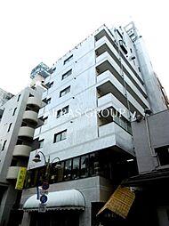 京急鶴見駅 5.5万円