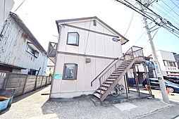 湘南台駅 3.7万円