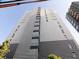 東中野駅 11.6万円