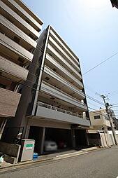 西葛西駅 10.3万円
