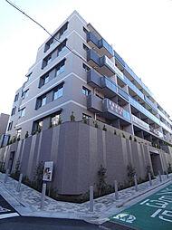不動前駅 18.5万円