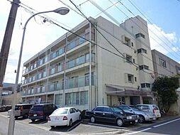 高宮駅 5.6万円