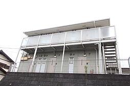 戸塚駅 5.6万円
