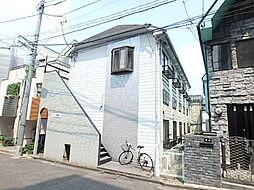 東高円寺駅 5.0万円