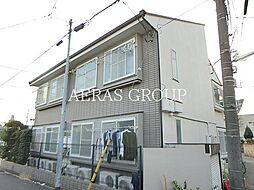 三鷹駅 4.2万円