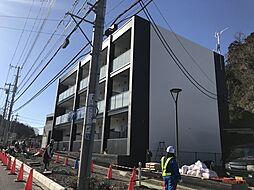 LOC'S KUROKAWA(ロックスクロカワ)
