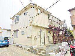 中央林間駅 3.9万円