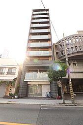Osaka Metro千日前線 玉川駅 徒歩8分の賃貸マンション