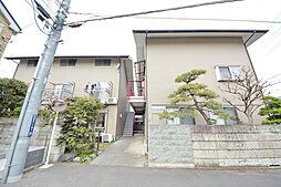 東小金井駅 6.9万円