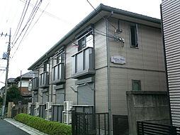 Tsukasa House