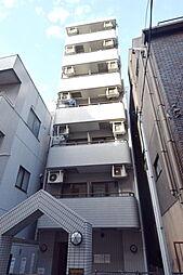 田原町駅 5.8万円