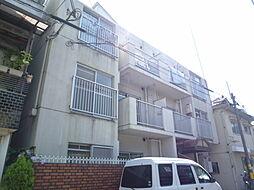 イルソーレ小路(旧グランドピア小林)[3階]の外観
