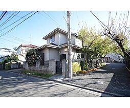 西国立駅 16.9万円
