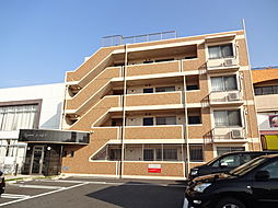豊田市駅 7.3万円