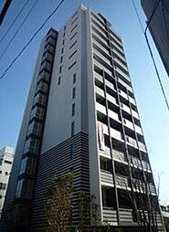 東中野駅 11.7万円