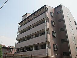 FIVE ONE[5階]の外観