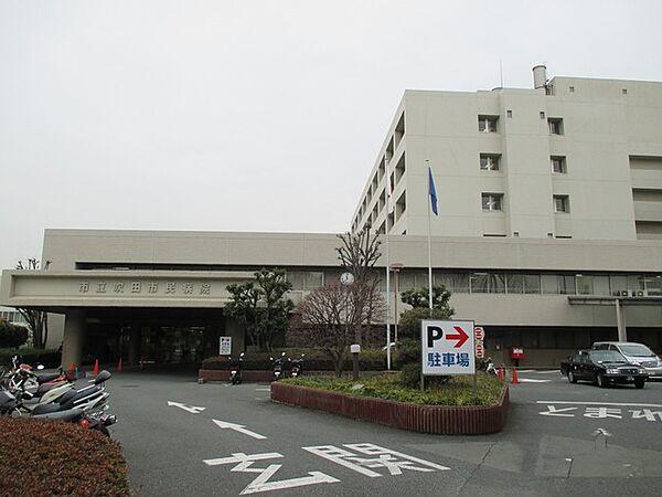 病院 吹田 コロナ 市民