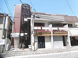 中百舌鳥駅 2.5万円