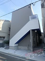 我孫子町駅 5.2万円