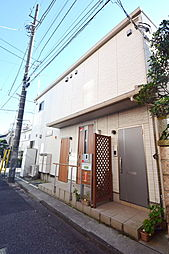 五反野駅 6.3万円
