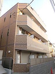 津田沼駅 7.0万円