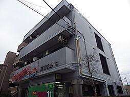 小手指駅 4.3万円