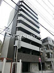 新小岩駅 7.9万円