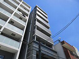 デンクマール65[3階]の外観