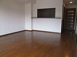 リーベスト干隈[210号室]の外観
