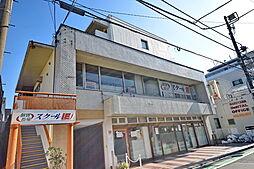 瀬谷駅 6.5万円