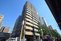 江坂駅 6.3万円