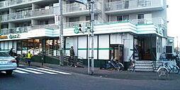 自由が丘駅 5.4万円
