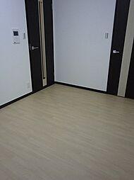プレジオ東天満のその他部屋・スペース
