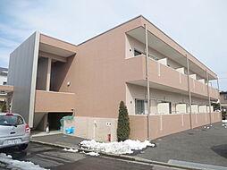 北野駅 5.8万円