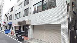 渋谷駅 70.0万円