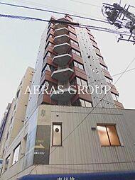 御茶ノ水駅 6.7万円