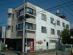 久留米大学前駅 1.5万円