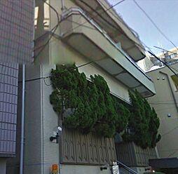 上野駅 14.0万円
