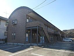 渋川駅 3.8万円