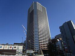 武蔵小山駅 20.6万円