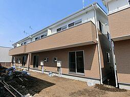 平松本町メゾネット IV