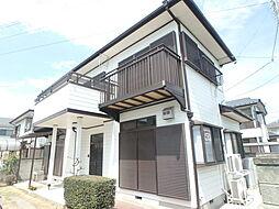 前橋駅 6.7万円