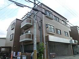 ロイヤルコート[2階]の外観