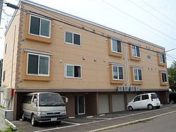 北海道札幌市北区篠路一条1丁目