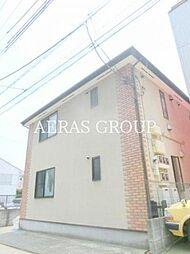 目黒駅 7.3万円