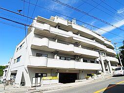 妙法寺駅 4.8万円