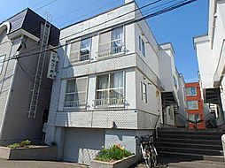 中の島駅 1.7万円