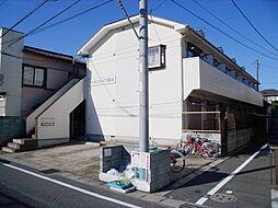 蘇我駅 3.5万円