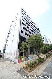 横浜市営地下鉄ブルーライン センター北駅 徒歩5分の賃貸マンション