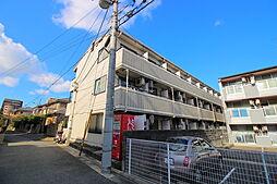 阪急京都本線 南茨木駅 徒歩10分
